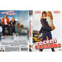 Recém Casados ( Ashton Kutcher, Brittany Murphy) Frete Gráti