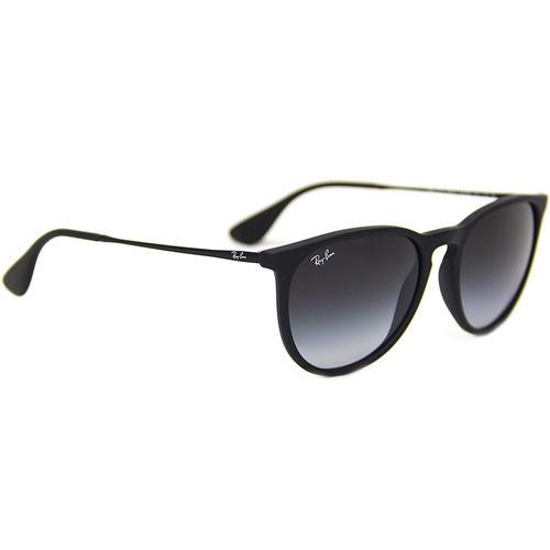 76f04403e88c6 Óculos De Sol Ray Ban Erika Rb4171 Varias Cores.