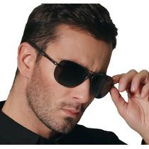 Busca óculos da Larissa manoela com os melhores preços do Brasil ... 49447682cf