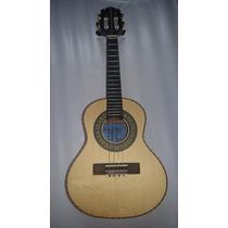 Cavaco Imbuia Luthier Duda Denelle