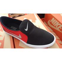 Sapatilhas Nike Unisex. Melhor Preço E Qualidade!