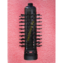 Escova Rotativa Philco Spin Brush Original Nova
