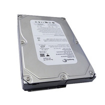 Hd Seagate Sataii 750 Gb 3,5 P/ Pc/desktop
