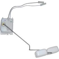 Sensor Nivel Palio Weekend 2001 2002 2003 2004 Tsa