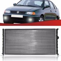 Radiador Volkswagen Polo Classic 1.8 1997 1998 Cordoba Ibiza