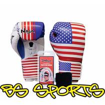 130ad4087 Busca Luva de boxe com os melhores preços do Brasil - CompraCompras ...