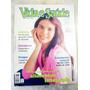 Revista Vida E Saúde - Abril De 2003