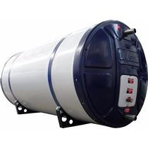 Reservatório Boiler 300 Litros Aquecedor Solar Gar. 5 Anos