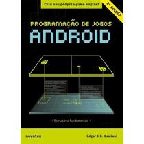 Programaçao De Jogos Android