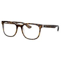 57b4c70340 Busca Oculos rayban Luan Santana de grau retro polo com os melhores ...