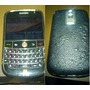 Celular Smartphone Blackberry Bold 9000 Wifi 3g Querty 90,00