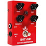 Pedal Hot Vintage Distortion Jld 3522