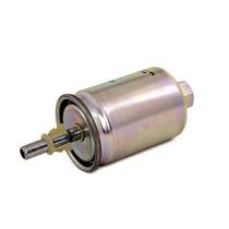Filtro Combustivel [4.3] V6 Blazer:1996a2002