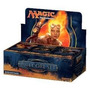 Mtg - M14 Booster Box Em Portugues Ou Ingles !!