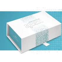 Instantly Ageless Sachê 0,3 Ml - 5 Unidades