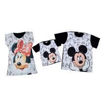 de3d346c968cfc Busca camiseta mickey com os melhores preços do Brasil ...