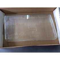 Lente (vidro) Farol Trafic 93/94/95/96/97/98/00