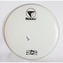 Pele Timbale 13 Bauer