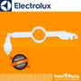 Braço Válvula Direcionadora De Fluxo Electrolux Lb12 Lbt12 Original