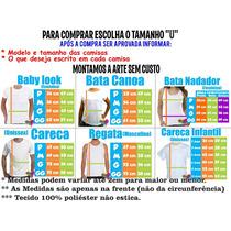 93564f963a Kit 3 Peças Camisa Personalizada Para Festa Mickey Safari A3 à venda ...