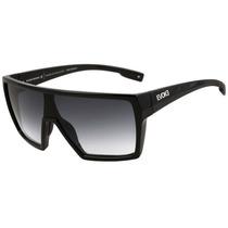 69f1639c3 Evoke Bionic - Óculos De Sol Alfa - Black Shine/ Gray Degrad