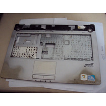 Base Do Teclado-touch Notebook Semp-toshiba Sti- Is-1412