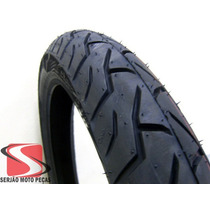 Pneu Pirelli 275/17 Mandrake Due Dream , Crypton Traseiro