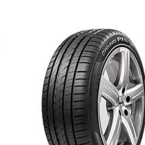 Pneu Pirelli 205/40/17 84w Cinturato P1 Plus