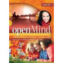 Open Mind 3a Student´s Book With Web Access Code