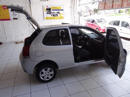 Fiat Palio 1.0 Fire Economy Flex 3p