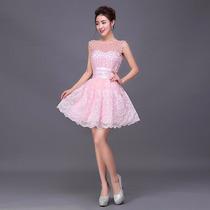 Vestido De Noiva/15 Anos/debutante/casamento/trash The Dress