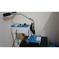 Impressora Epson L210 E Prensa Térmica Compacta Print