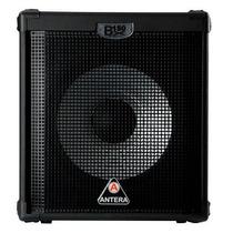 Amplificador P/ Contrabaixo Antera Bx150 Wrms
