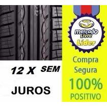Pneu Remold 185/60r15 C/ Desenho Pirelli P 7 Julypneus