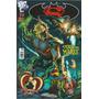 Gibi Superman & Batman 41 - Panini - Bonellihq Cx396