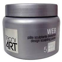 Loreal Styling Tecni Art Pomada Web Paste 150ml