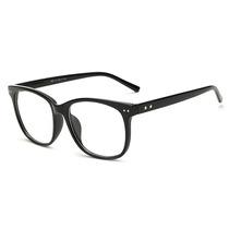 Armação Óculos Para Grau Acetato Masculino Feminino Novo Dic 07de83635d
