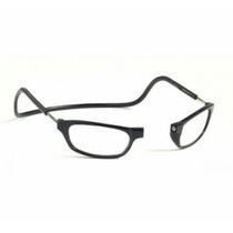 92a4bf47b Busca Oculos masculinos leitura perto com os melhores preços do ...