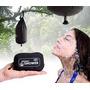 Pocket Shower Chuveiro P/ Camping 10 Litros Sea To Summit