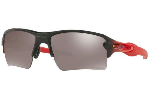 132efd5f419b5 Óculos De Sol Oakley Flak 2.0 Xl Prizm Oo9188-66