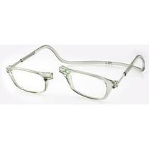 61f44e14a Busca armação óculos para perto e long com os melhores preços do ...