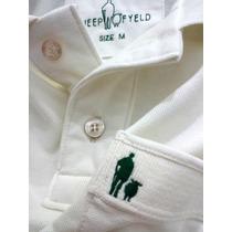 Camisas Polo Masculina Marca Grife Frete Gratis
