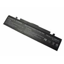 Bateria P/ Notebook Samsung Rv410 Rv411 Rv510 Aa