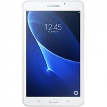 Tablet Samsung A Sm-t 285 8g Lte 4g 1 Chip 7'' Wifi Lacrado