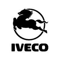 Cilindro Embreagem Mestre Iveco Daily 35s14 3.0 08/10