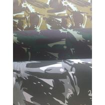 Tecido Camuflado Exército Sarja,brim Jaquetas,uniformes 3mts