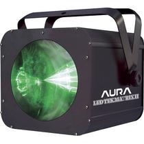 Matrix Il Multiraios De Led - Aura-tek