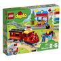 Lego Duplo Trem 10874 Novo Pronta Entrega, Promoçao