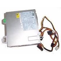 Fonte Hp Dc7700 Dps-240fb-2 A 240w 403985-001/403778-001