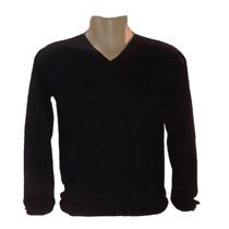 Busca camisa malha manga longa masculina com os melhores preços do ... 494ebb98dd4
